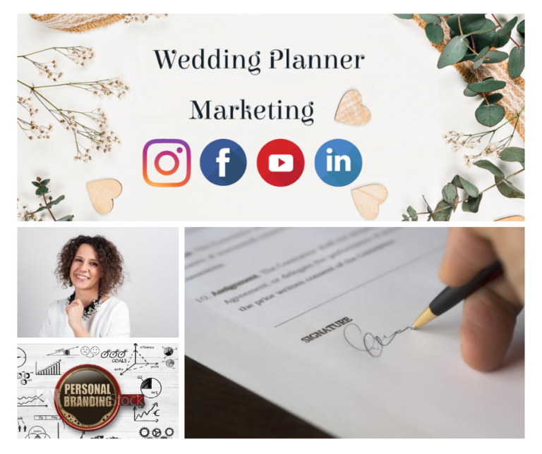 Webinar Pro Top Nozze & Delizie Wedding Academy