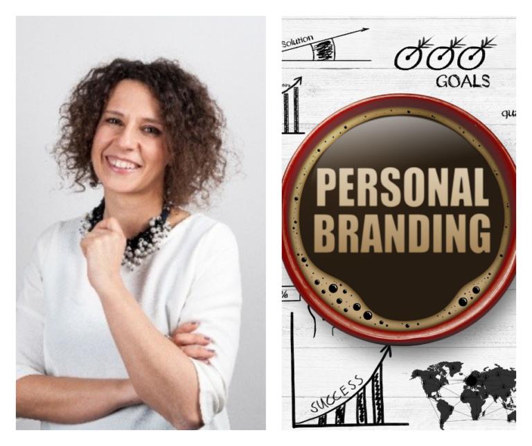 Personal Branding - Nozze & Delizie Wedding Academy