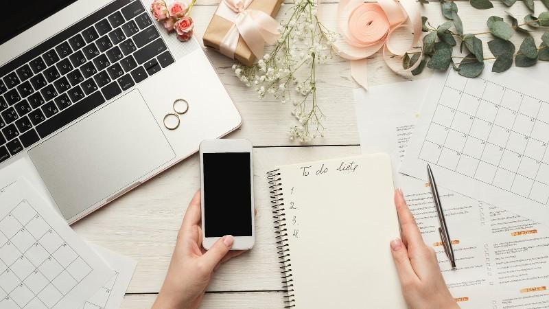 2 BASIC – Avviamento della propria agenzia e strategie di Marketing