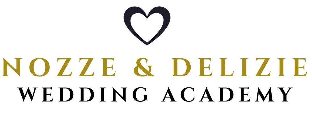 Nozze & Delizie Wedding Academy